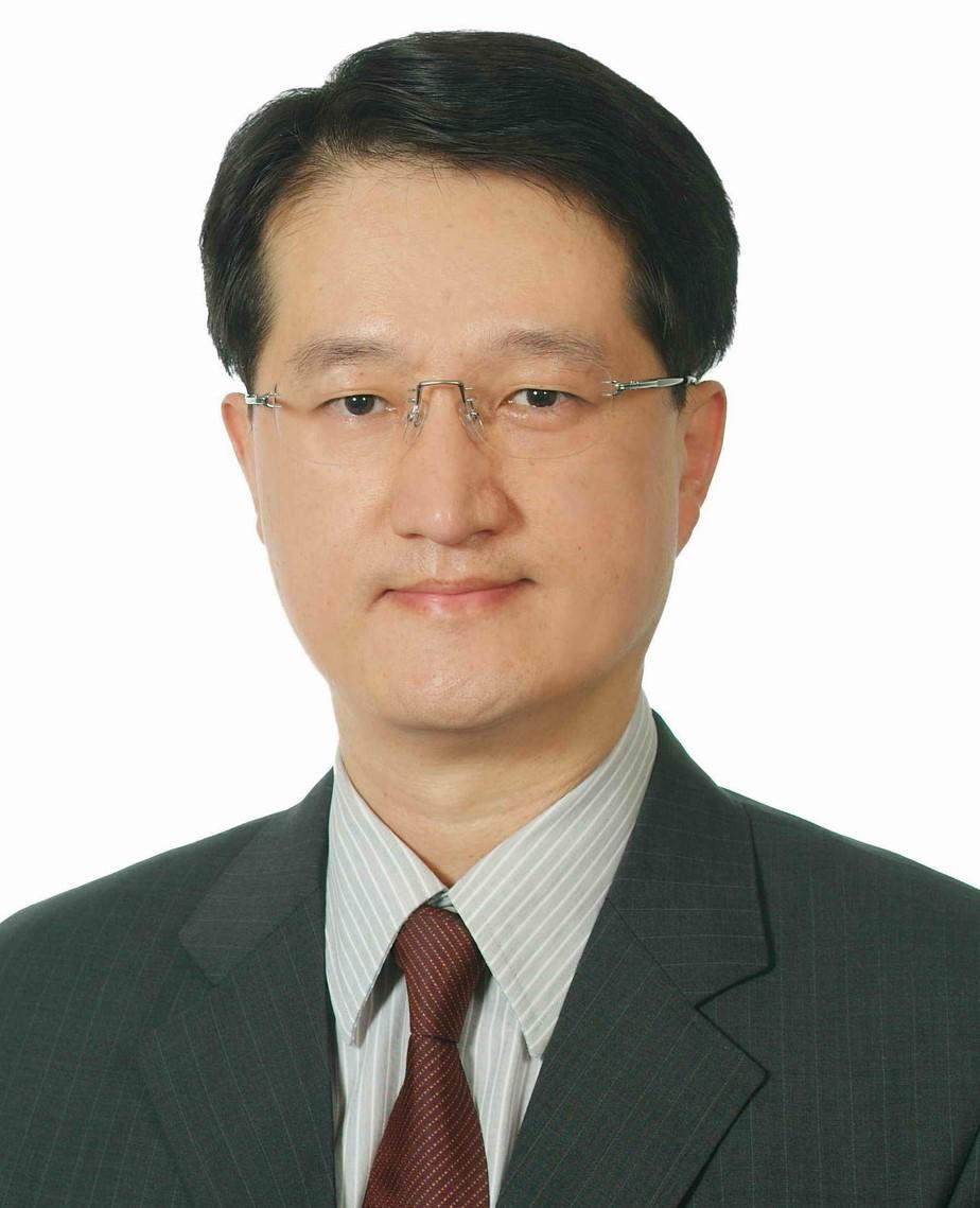 Vincent S. Tseng